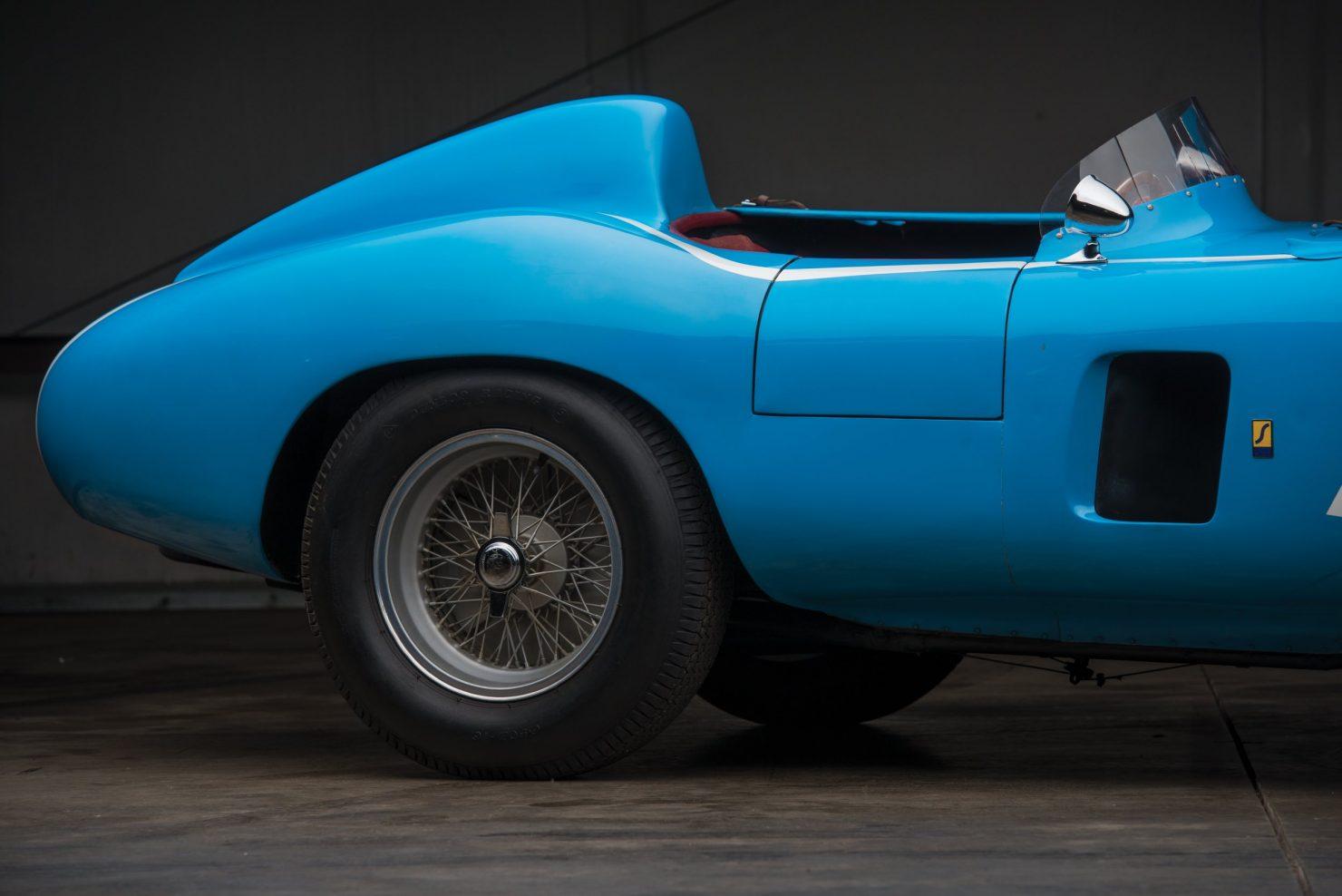 ferrari 121 lm spider 17 1480x988 - 1955 Ferrari 121 LM