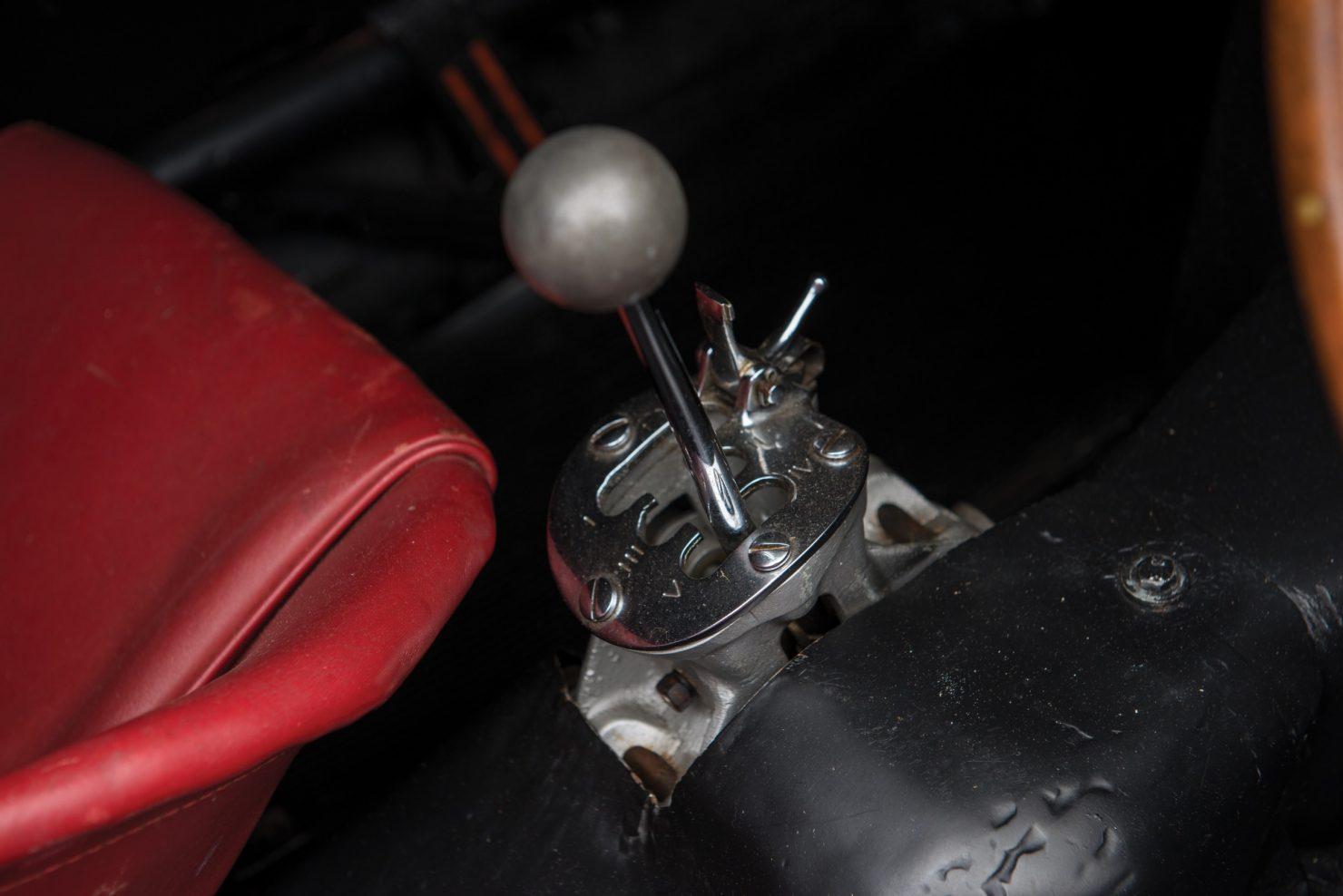 ferrari 121 lm spider 8 1480x988 - 1955 Ferrari 121 LM