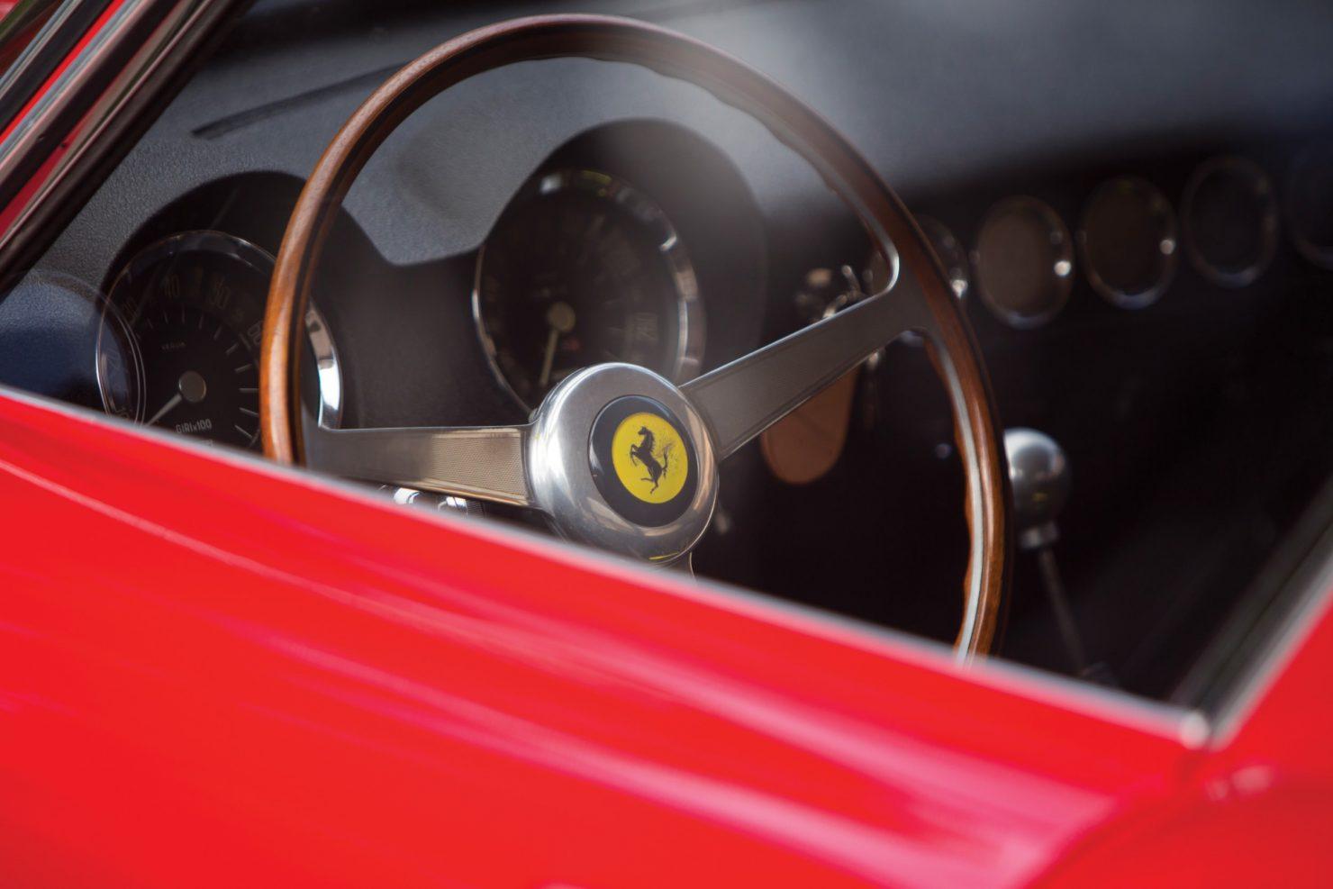ferrari 250 gt swb car 12 1480x987 - 1960 Ferrari 250 GT SWB Competizione
