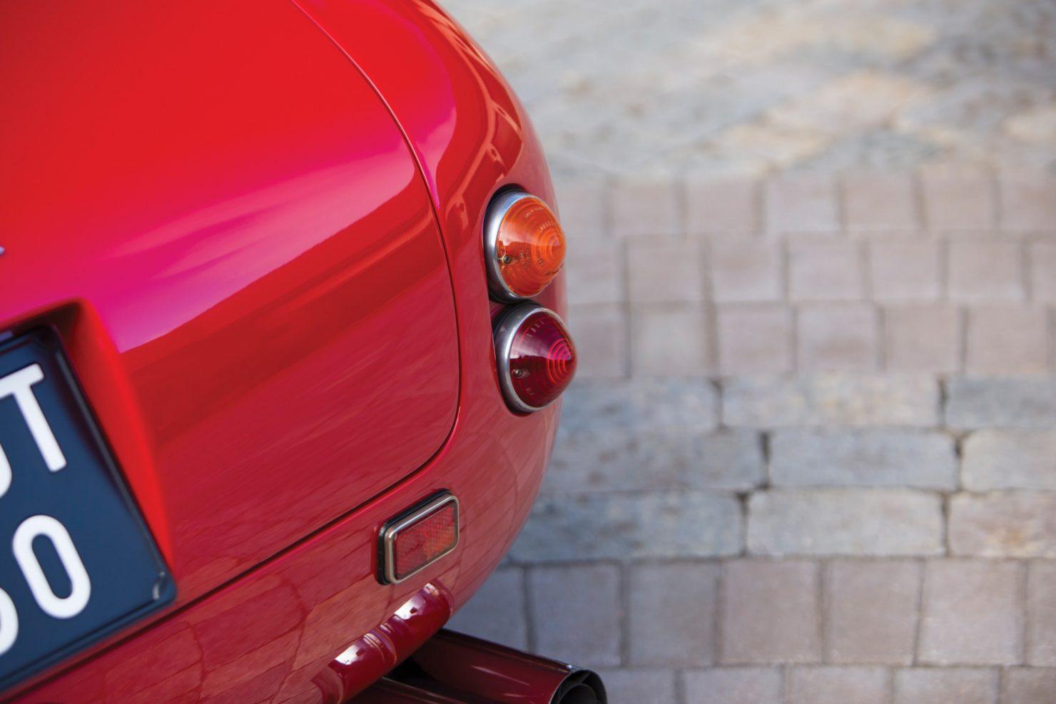 ferrari 250 gt swb car 16 1480x987 - 1960 Ferrari 250 GT SWB Competizione