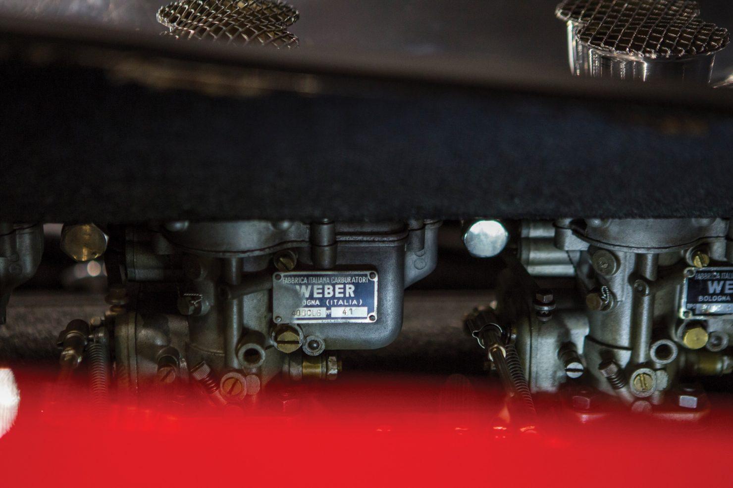 ferrari 250 gt swb car 18 1480x987 - 1960 Ferrari 250 GT SWB Competizione