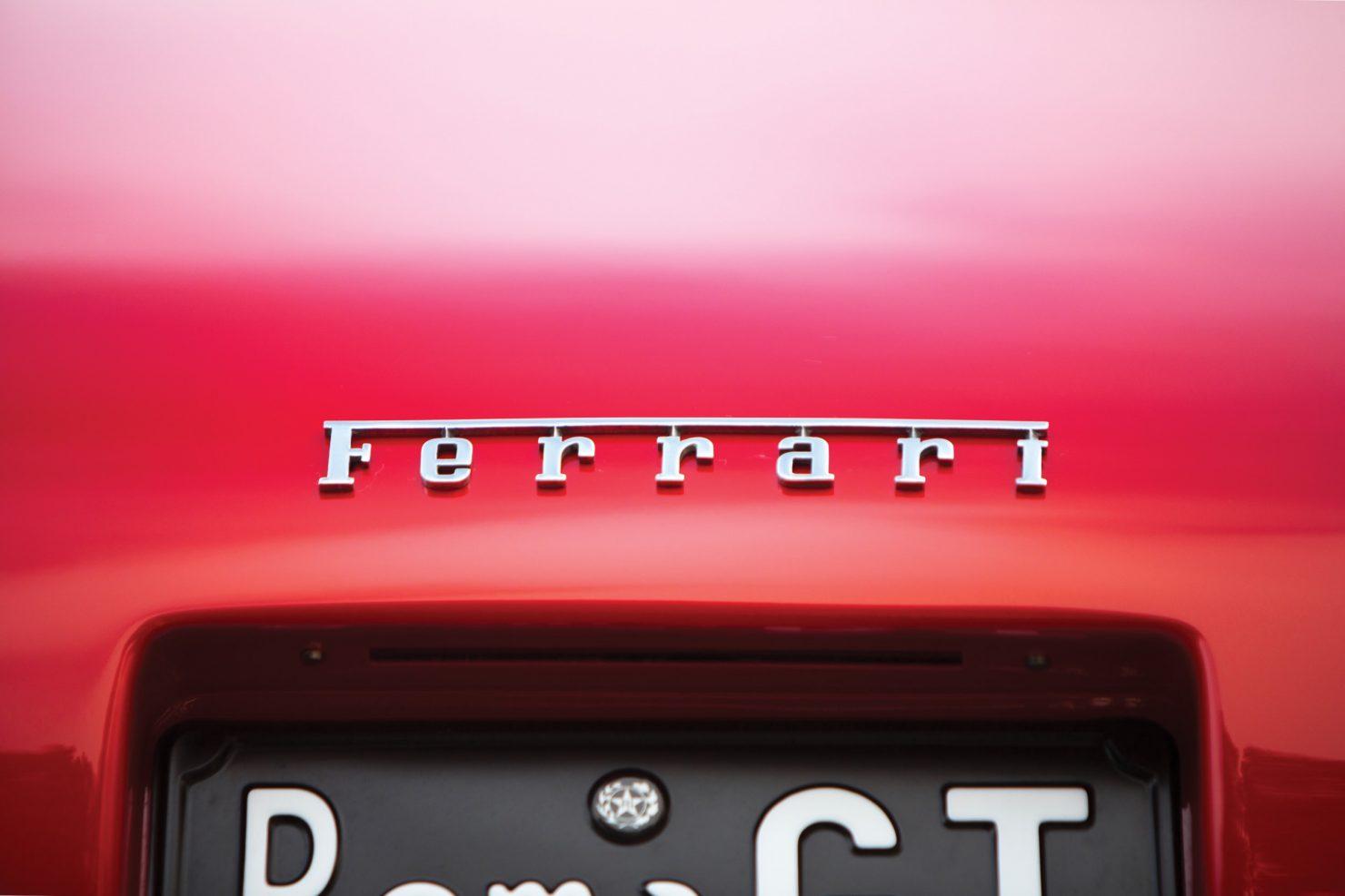 ferrari 250 gt swb car 7 1480x987 - 1960 Ferrari 250 GT SWB Competizione
