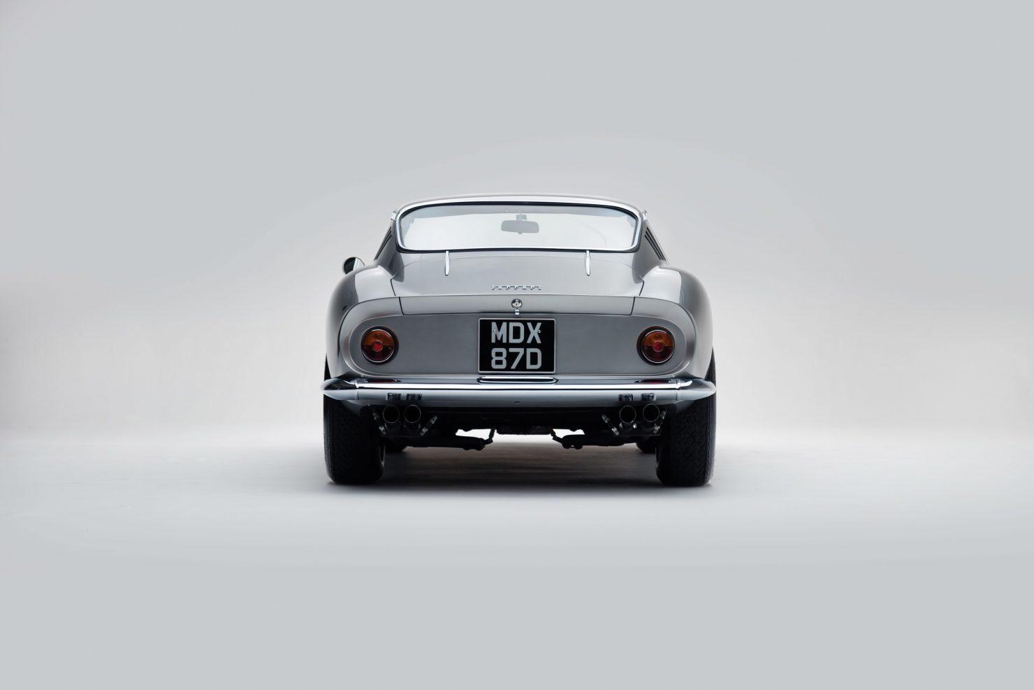 ferrari 275 gtb car 10 1480x987 - 1965 Ferrari 275 GTB/6C Alloy