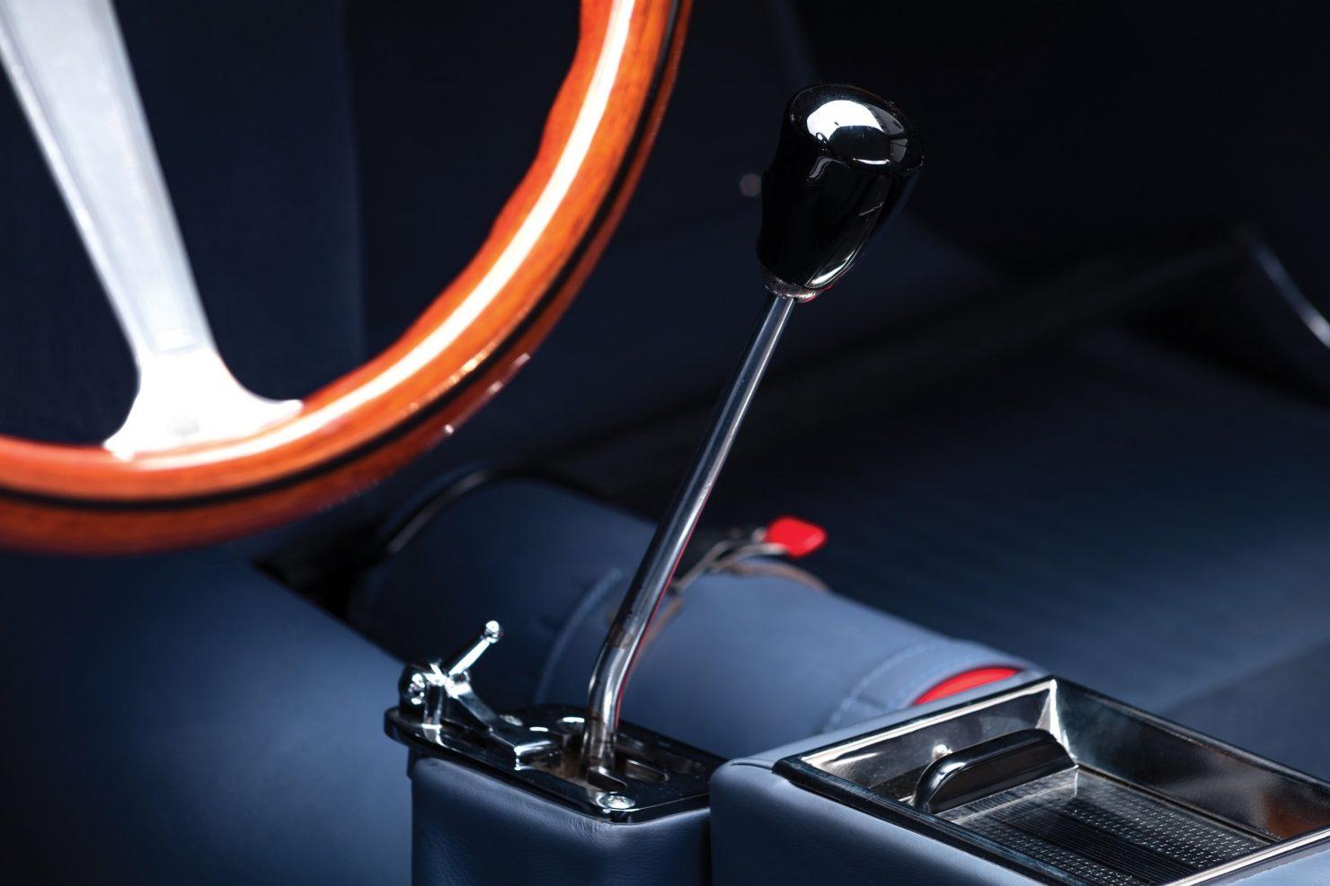 ferrari 275 gtb car 12 1480x987 - 1965 Ferrari 275 GTB/6C Alloy