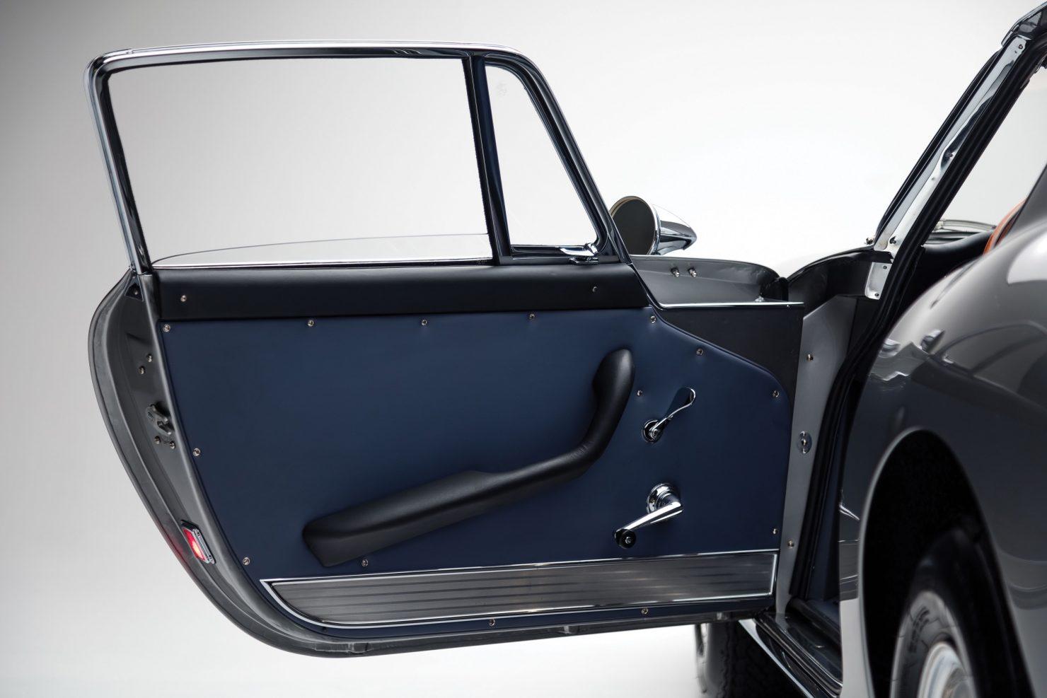 ferrari 275 gtb car 13 1480x987 - 1965 Ferrari 275 GTB/6C Alloy
