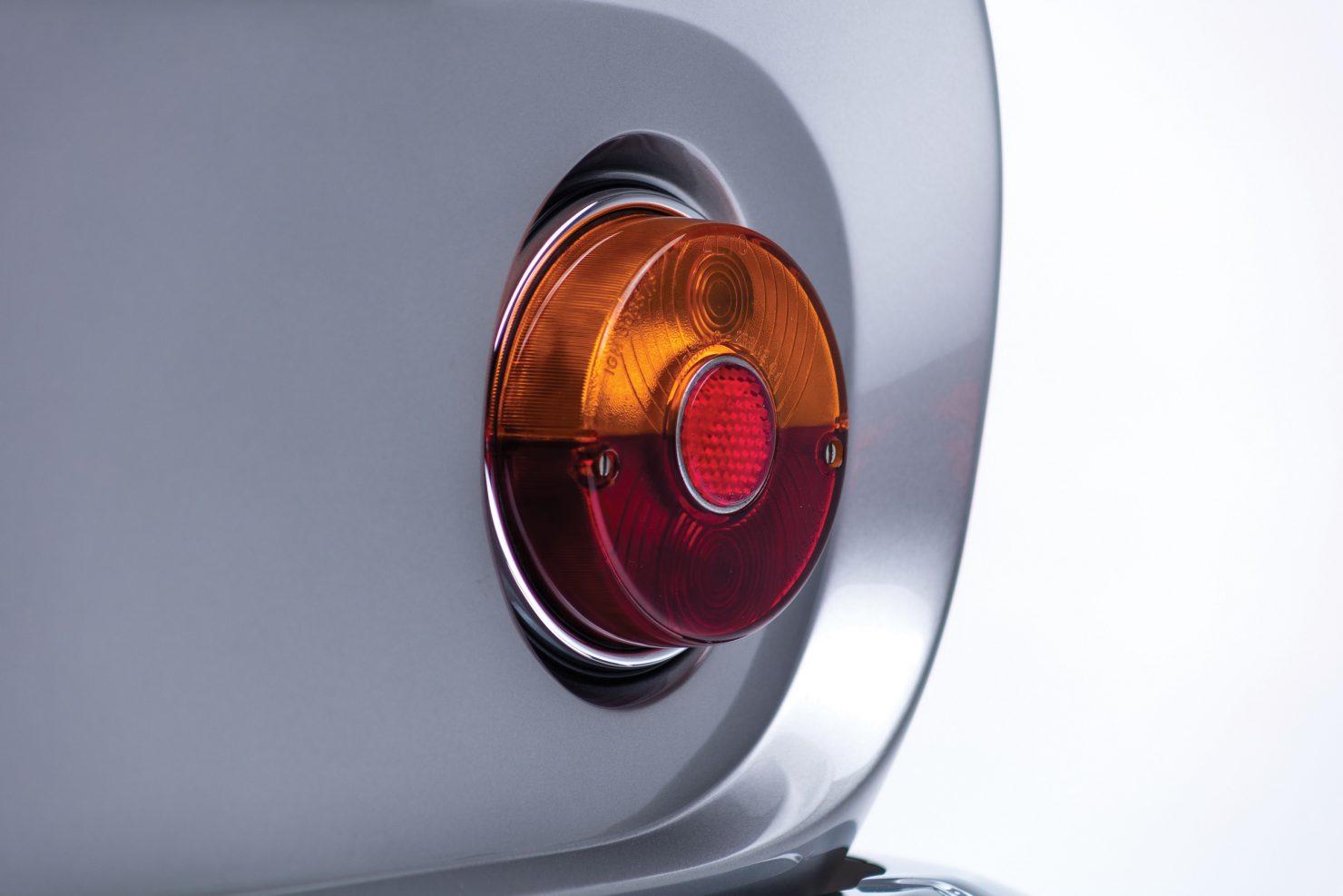 ferrari 275 gtb car 15 1480x987 - 1965 Ferrari 275 GTB/6C Alloy