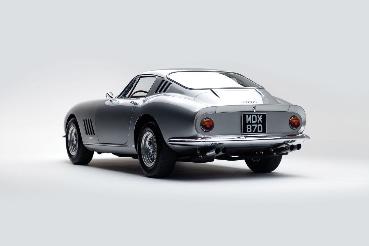 ferrari 275 gtb car 19 1480x987 - 1965 Ferrari 275 GTB/6C Alloy