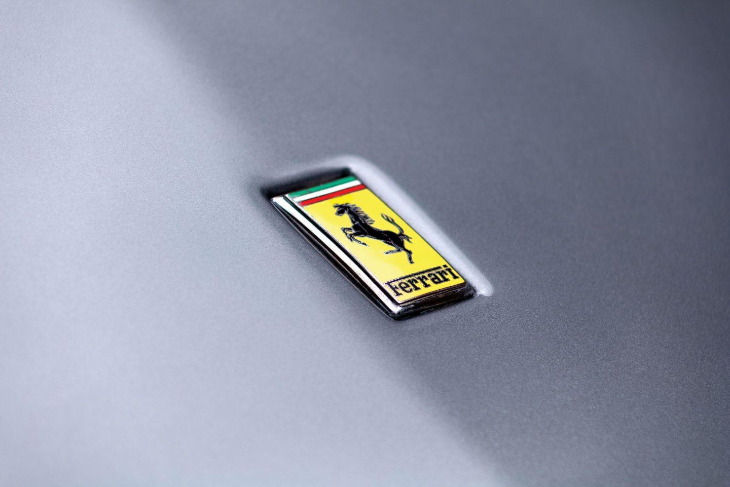 ferrari 275 gtb car 6 1480x987 - 1965 Ferrari 275 GTB/6C Alloy