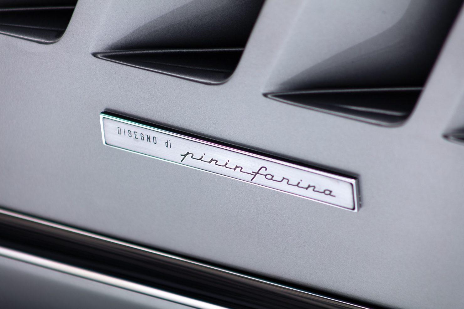 ferrari 275 gtb car 7 1480x987 - 1965 Ferrari 275 GTB/6C Alloy