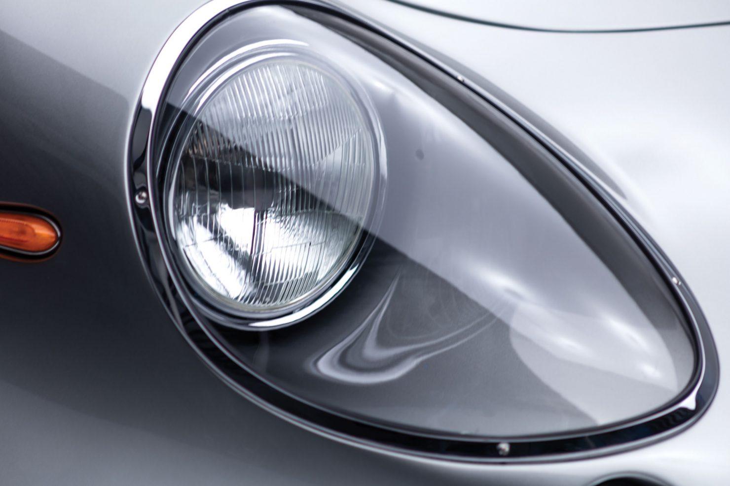 ferrari 275 gtb car 8 1480x987 - 1965 Ferrari 275 GTB/6C Alloy