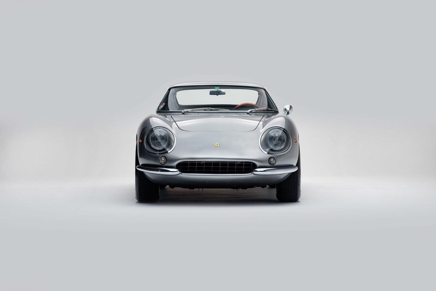 ferrari 275 gtb car 9 1480x987 - 1965 Ferrari 275 GTB/6C Alloy