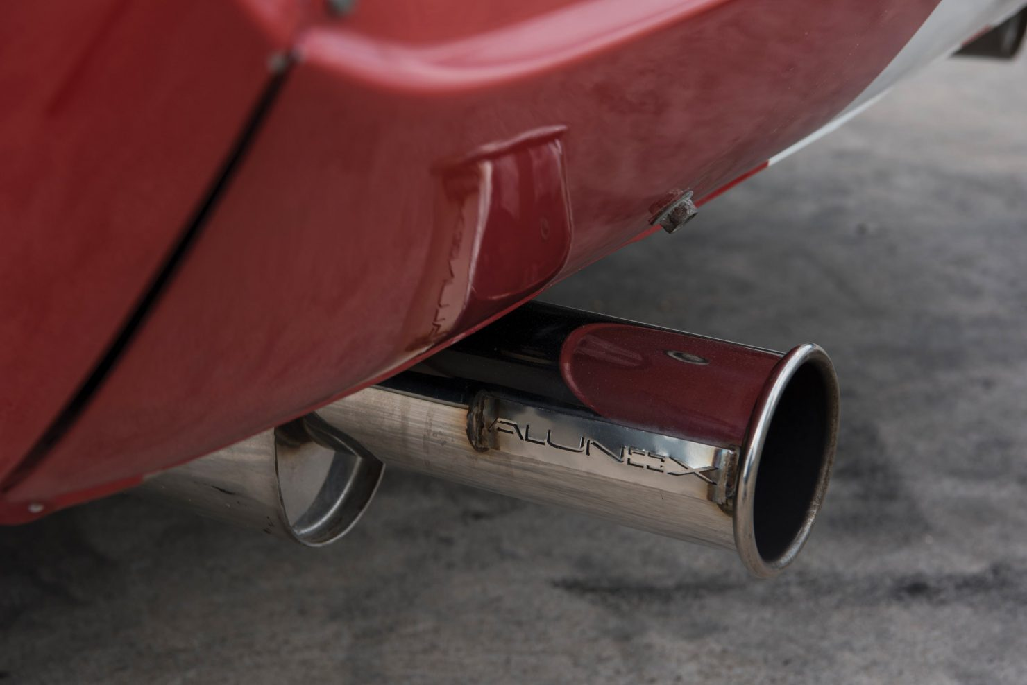 shelby gt350 race car 17 1480x988 - 1966 Shelby GT350 - Period SCCA Race Car