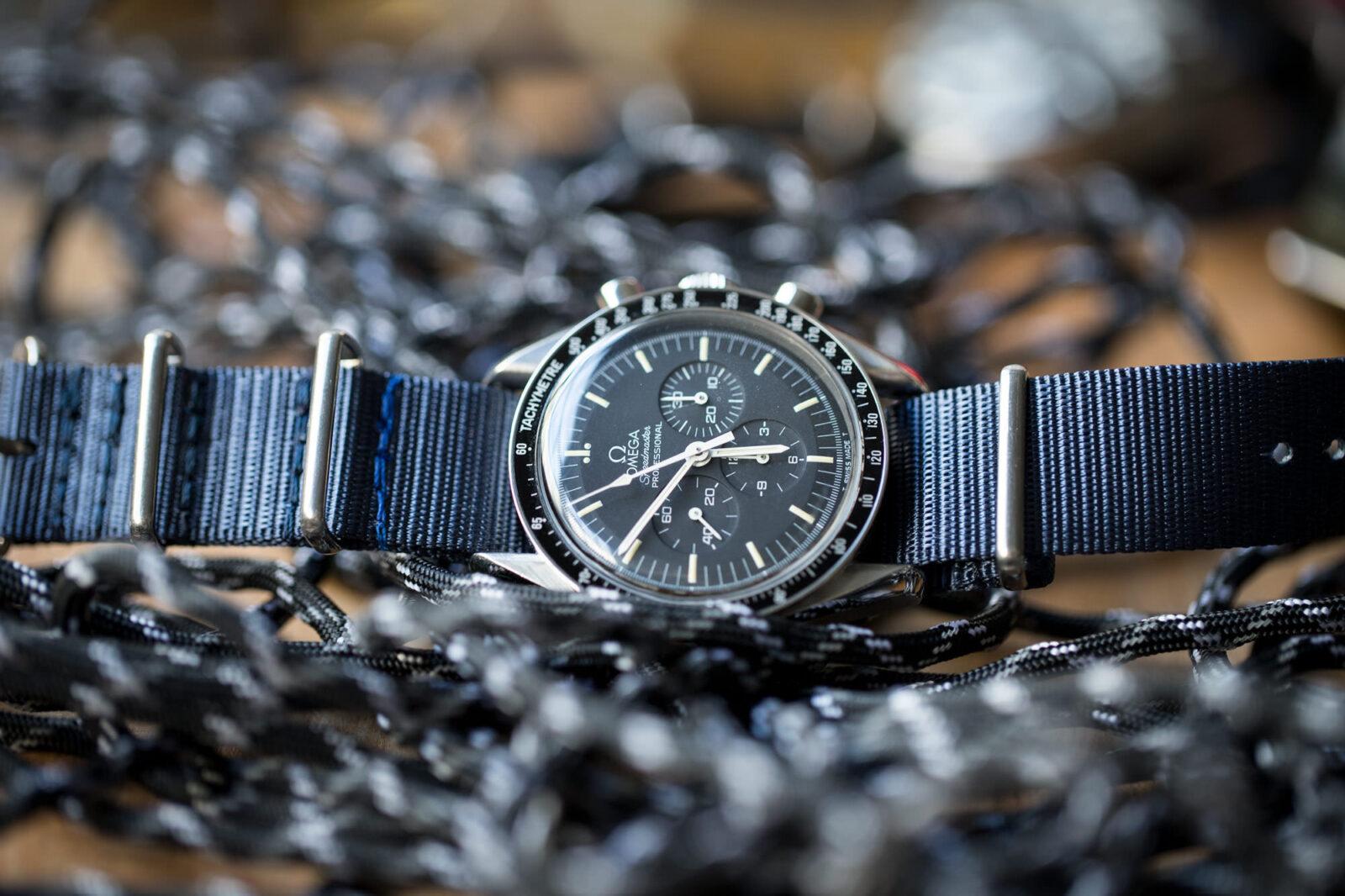 ADPT Watch Strap 1600x1066 - ADPT Watch Strap