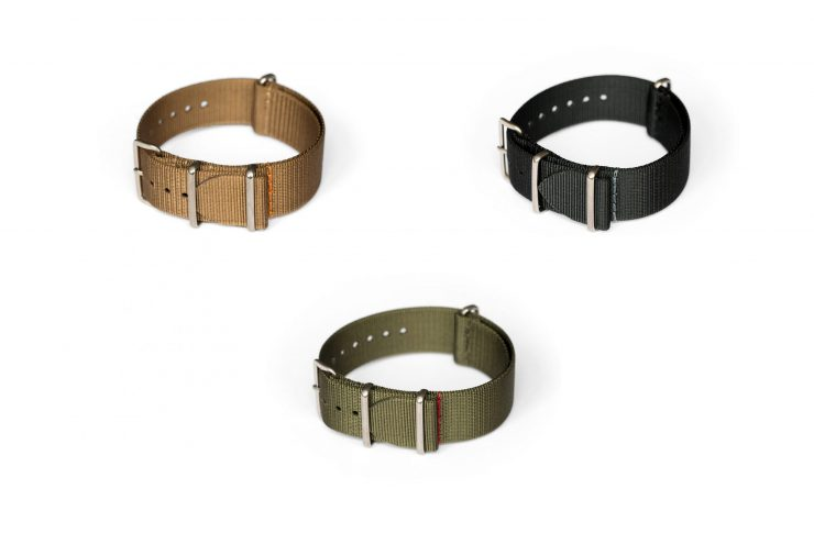 ADPT Watch Strap 2 740x495 - ADPT Watch Strap