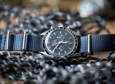 ADPT Watch Strap 450x330 - ADPT Watch Strap
