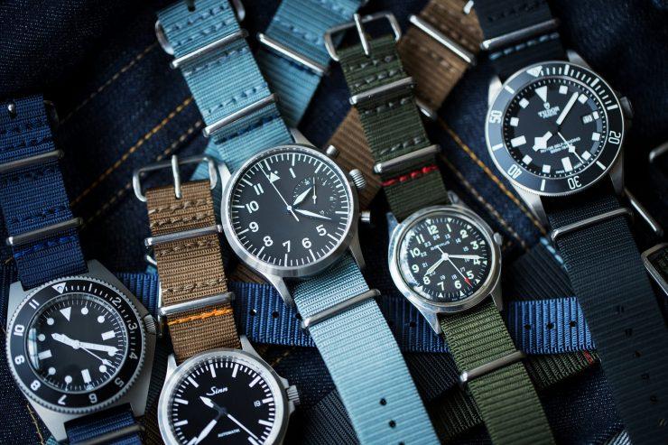 ADPT Watch Strap 5 740x493 - ADPT Watch Strap