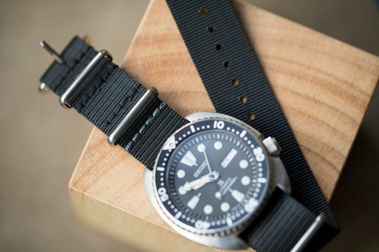 ADPT Watch Strap 7 740x493 - ADPT Watch Strap