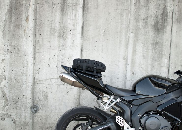 ALMS NYC 12L Cargo Motorcycle Tail Bag 740x529 - ALMS NYC 12L Cargo Motorcycle Tail Bag