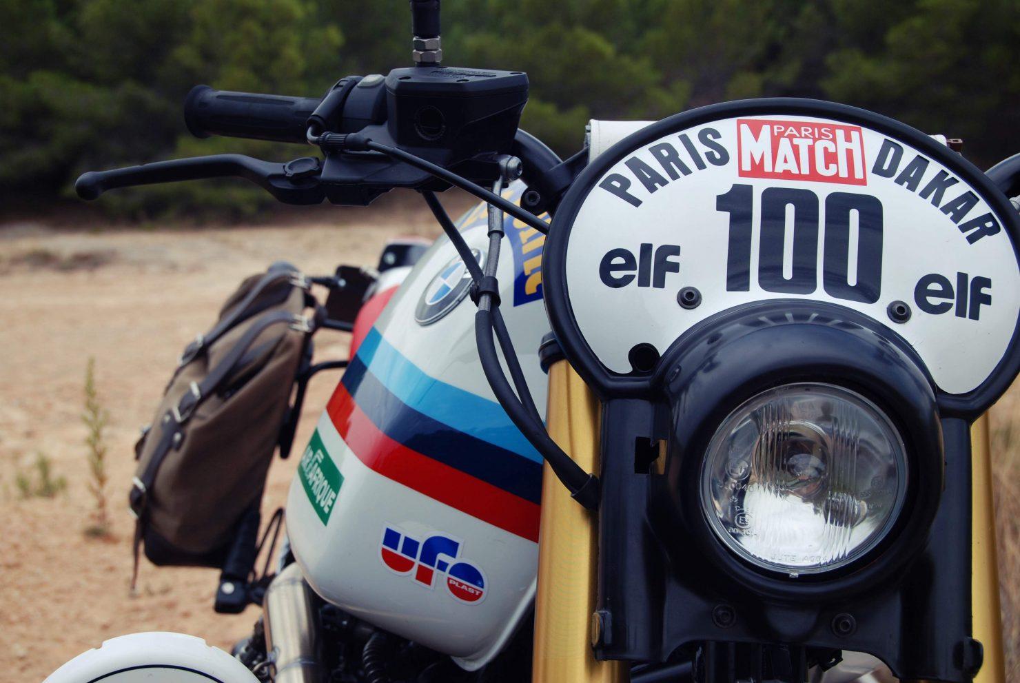 BMW R Nine T Custom Motorbike 19 1480x991 - XTR Pepo BMW R nineT Paris Dakar