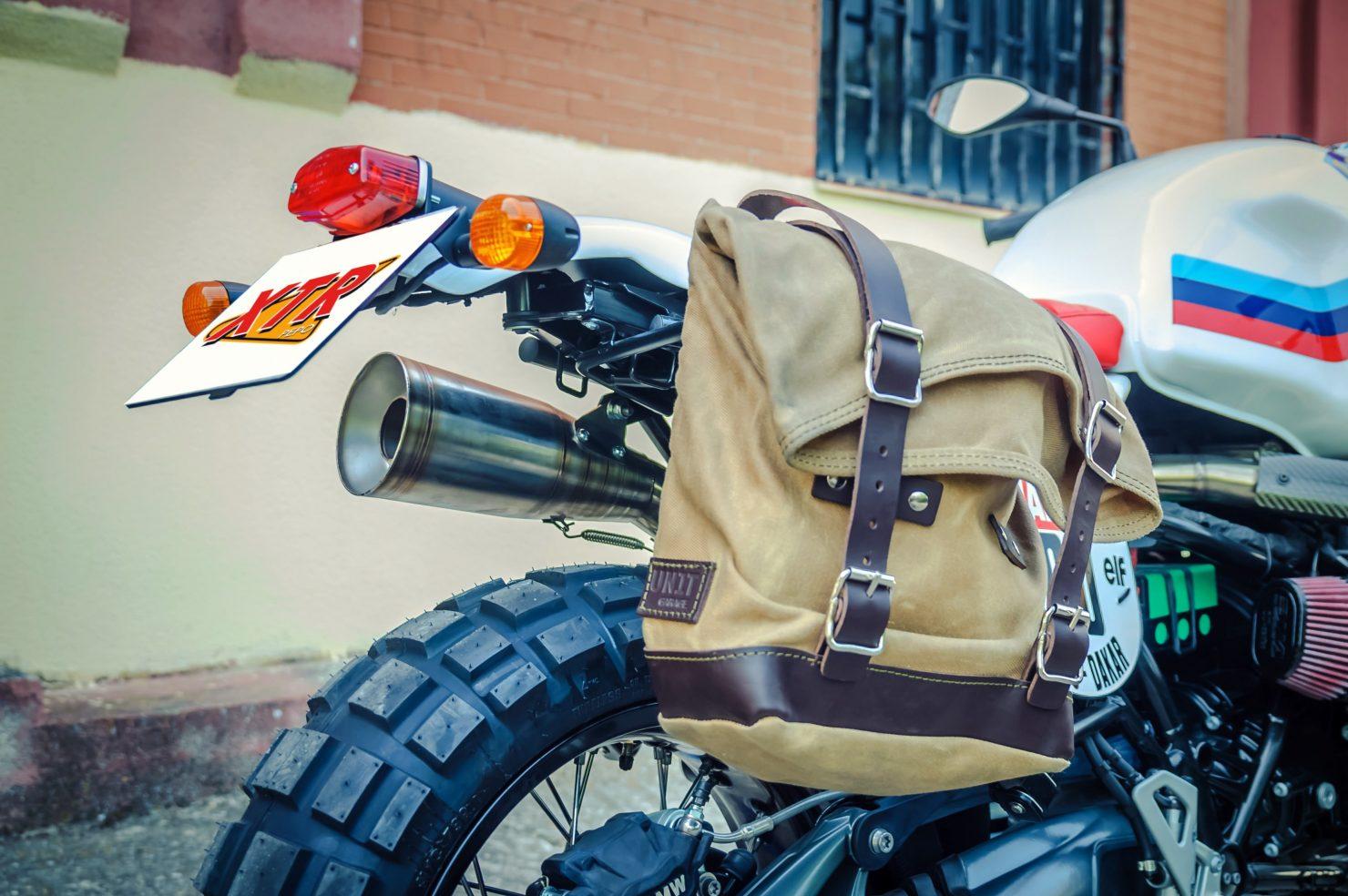 BMW R Nine T Custom Motorbike 2 1480x984 - XTR Pepo BMW R nineT Paris Dakar
