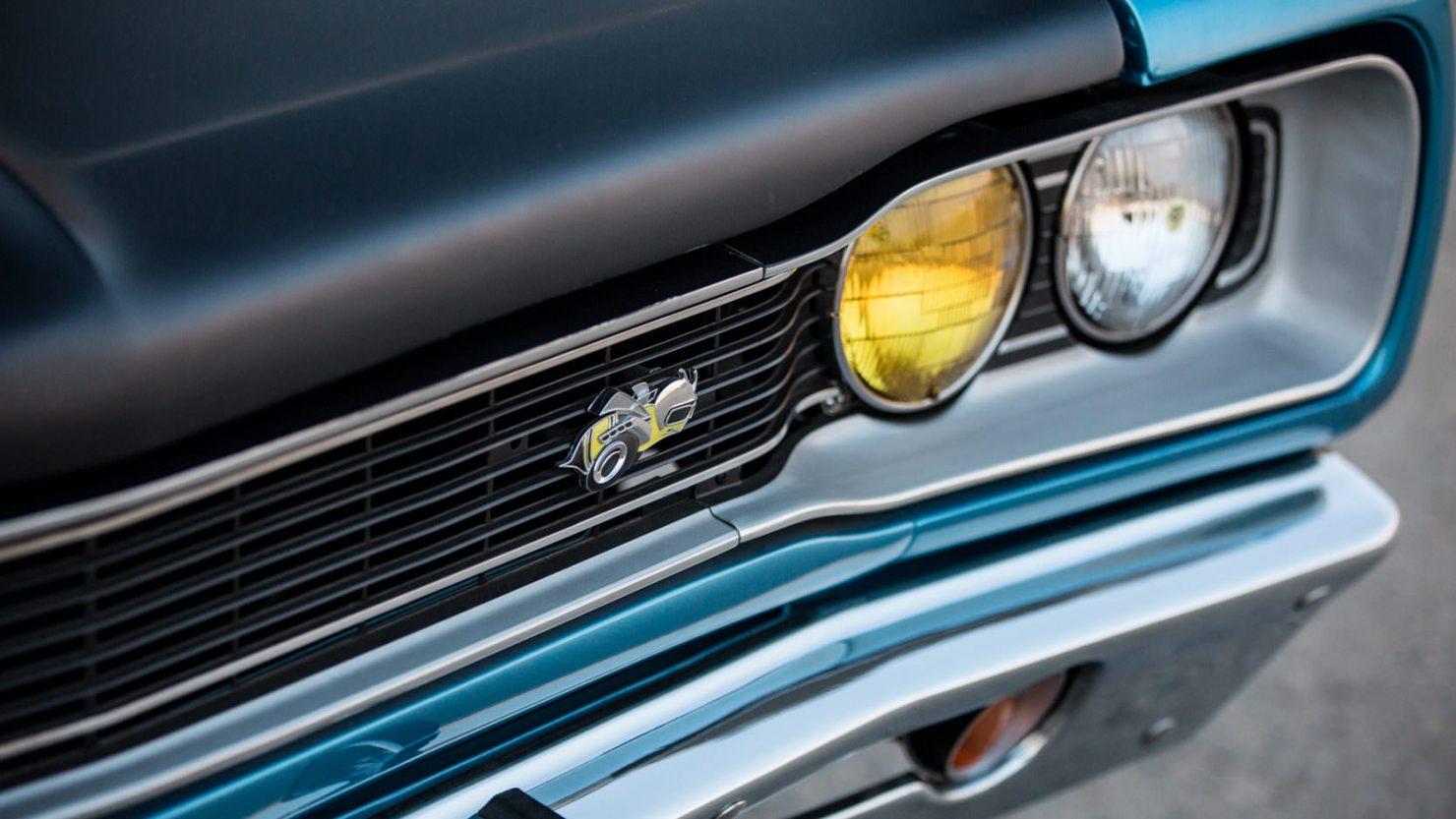 Dodge Super Bee 4 1480x833 - 1969 Dodge Super Bee 440 Six Pack