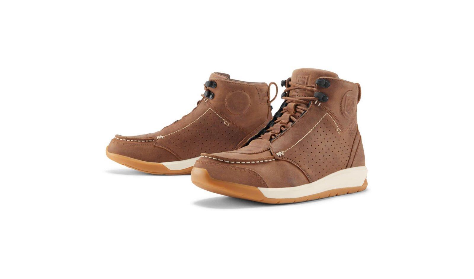 Icon 1000 Truant 2 Boots 1600x941 - Icon 1000 Truant 2 Boots