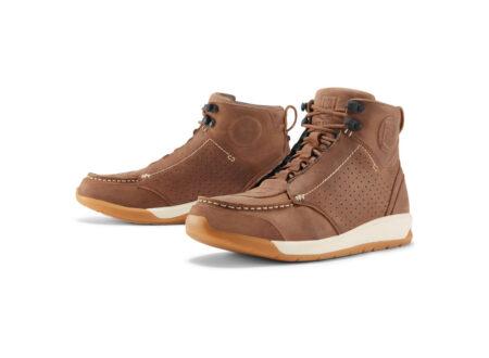 Icon 1000 Truant 2 Boots 450x330 - Icon 1000 Truant 2 Boots