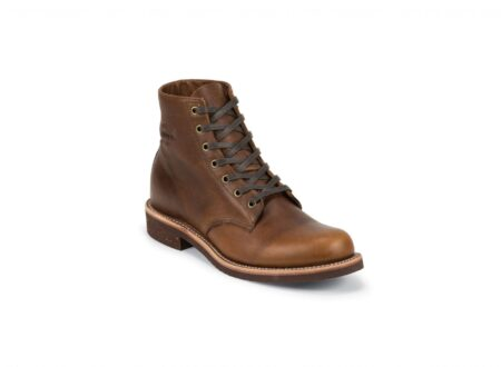 Original Chippewa Service Boot 450x330 - Original Chippewa Service Boot
