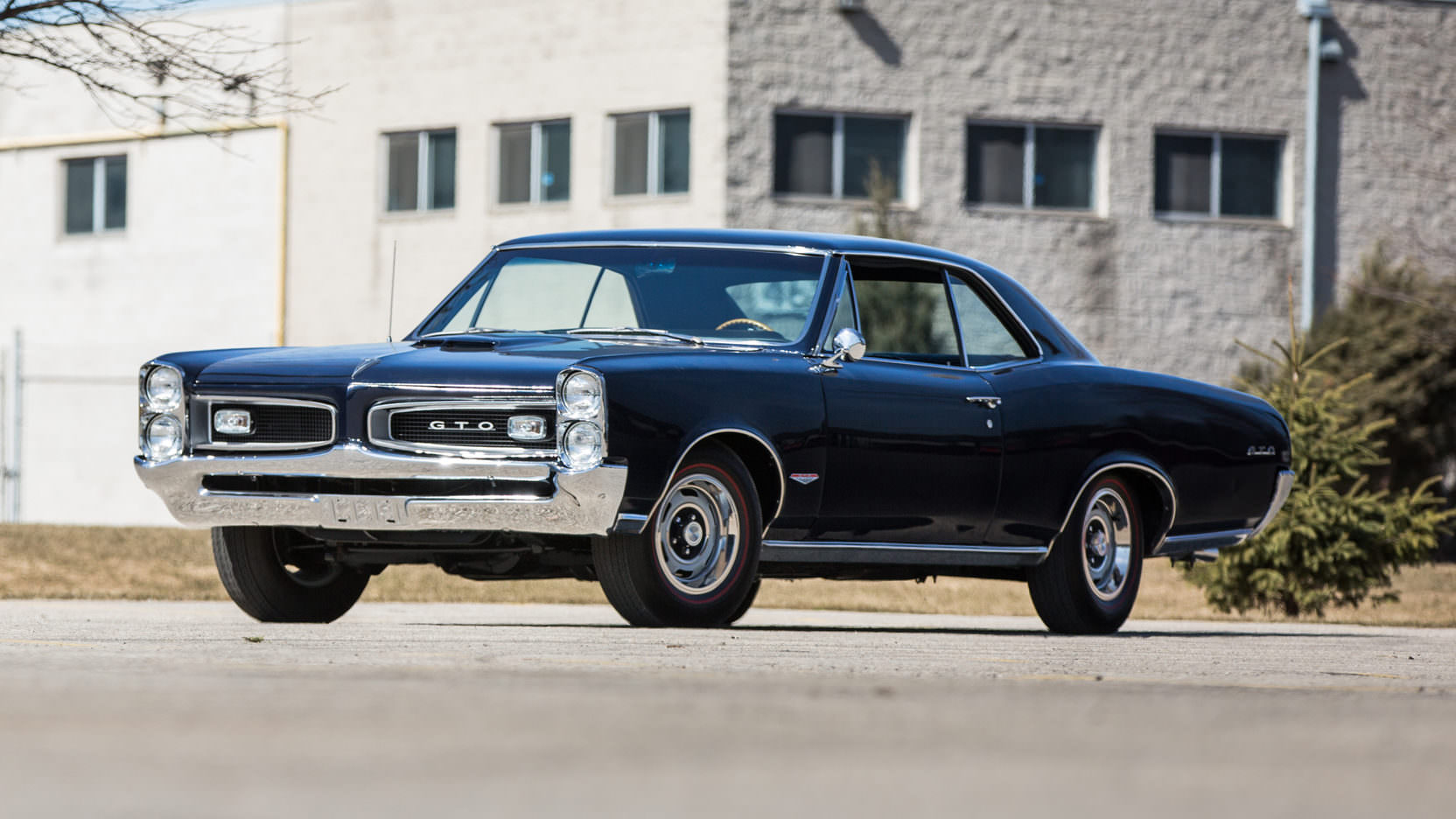pontiac gto tri power thestartupguideco
