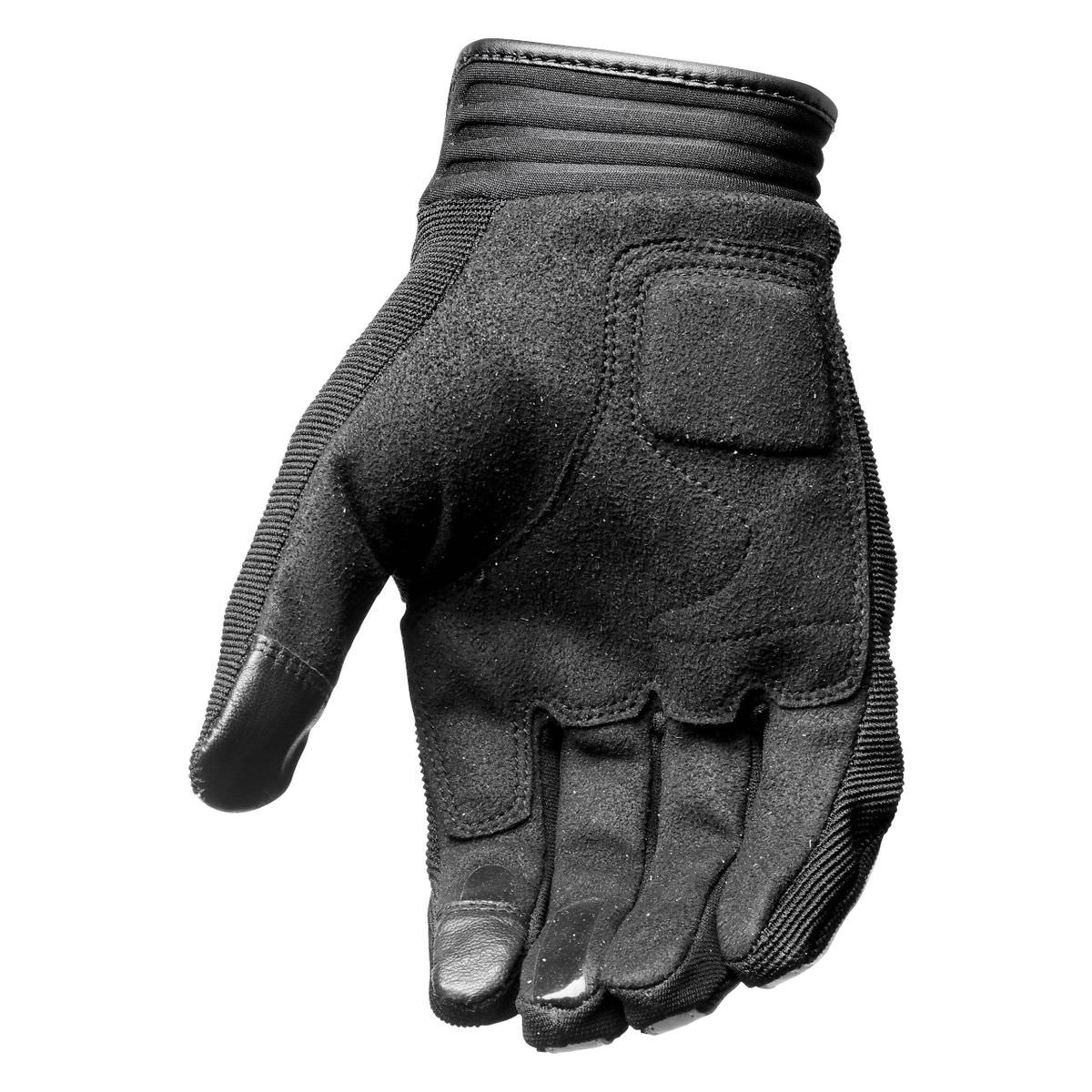 Roland Sands Strand Gloves 1 - Roland Sands Strand Gloves