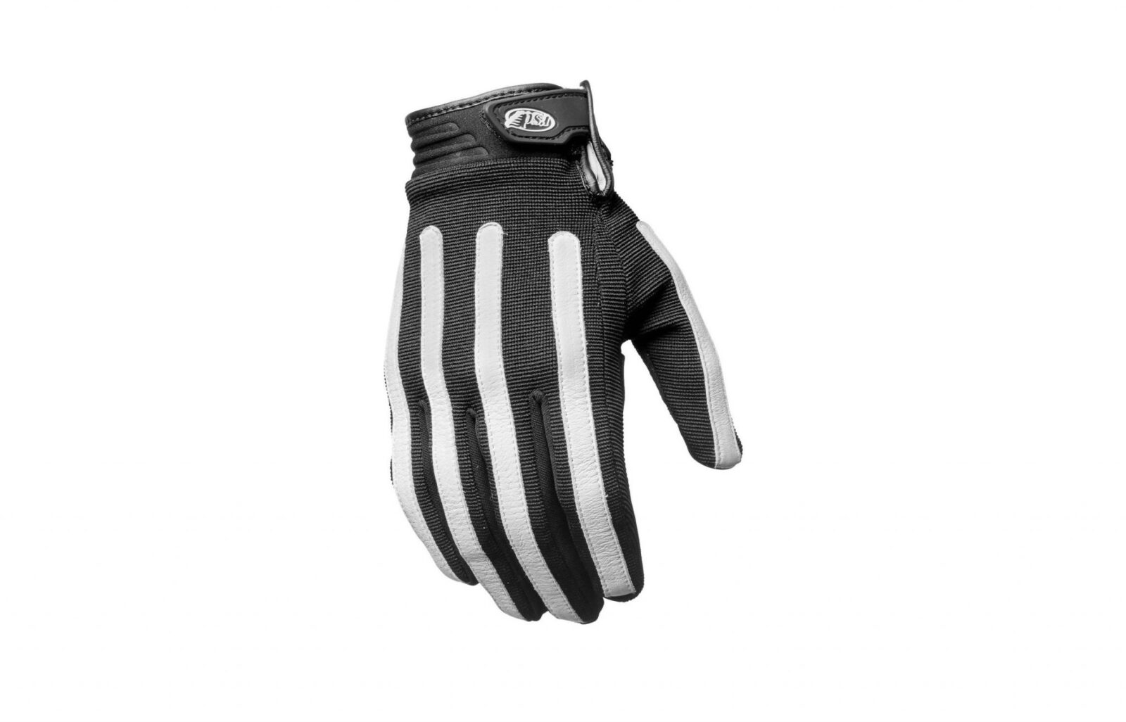 Roland Sands Strand Gloves 1600x1026 - Roland Sands Strand Gloves