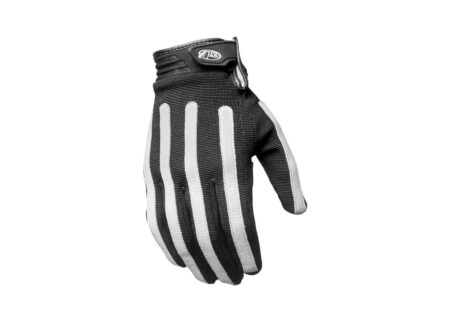 Roland Sands Strand Gloves 450x330 - Roland Sands Strand Gloves