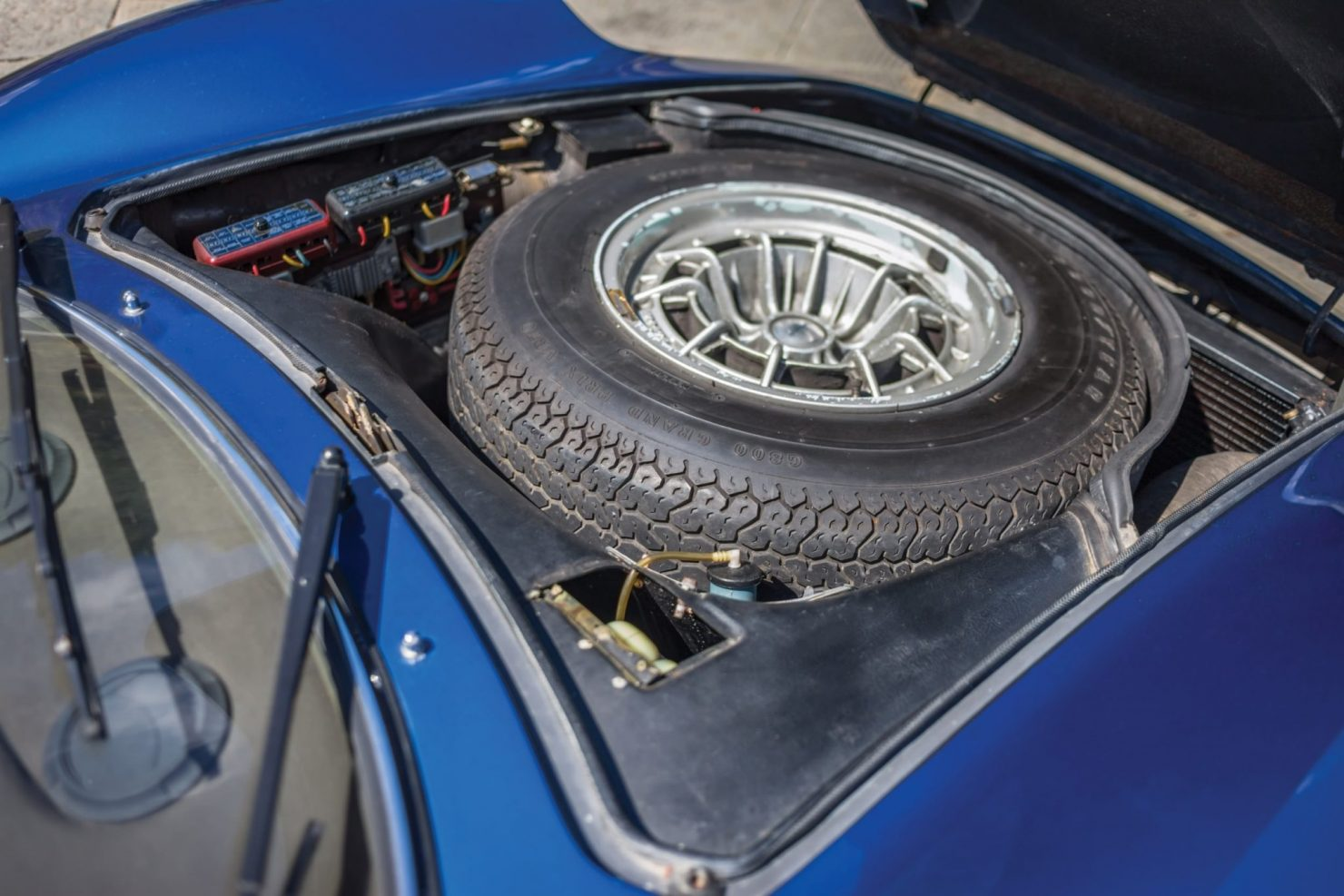 ferrari dino 246 gts car 22 1480x987 - 1973 Ferrari Dino 246 GTS