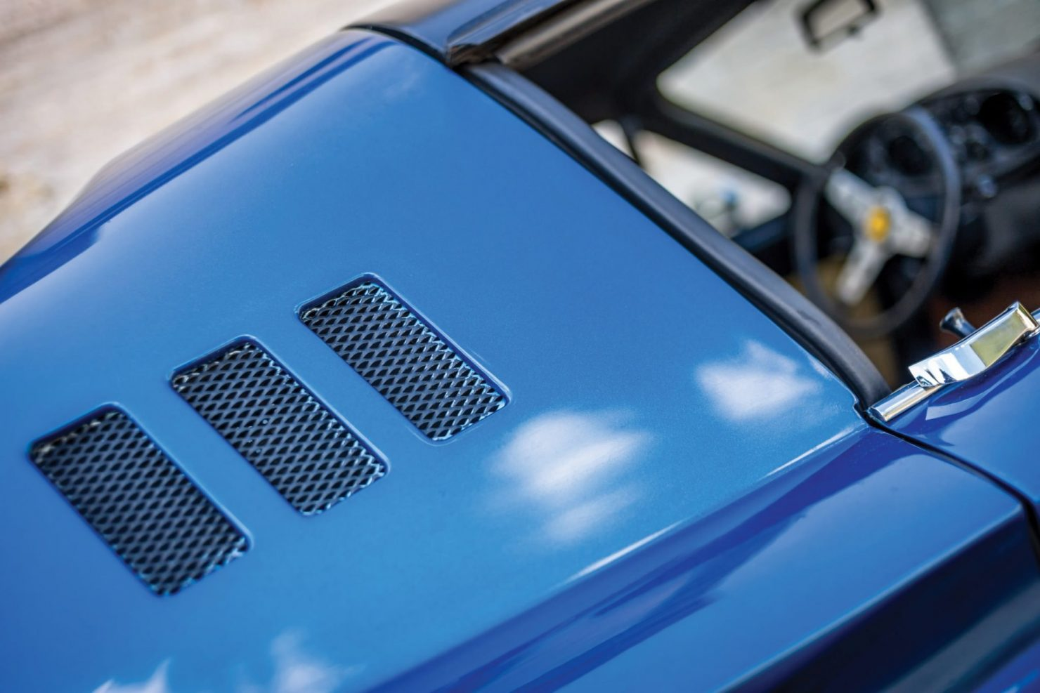ferrari dino 246 gts car 7 1480x987 - 1973 Ferrari Dino 246 GTS