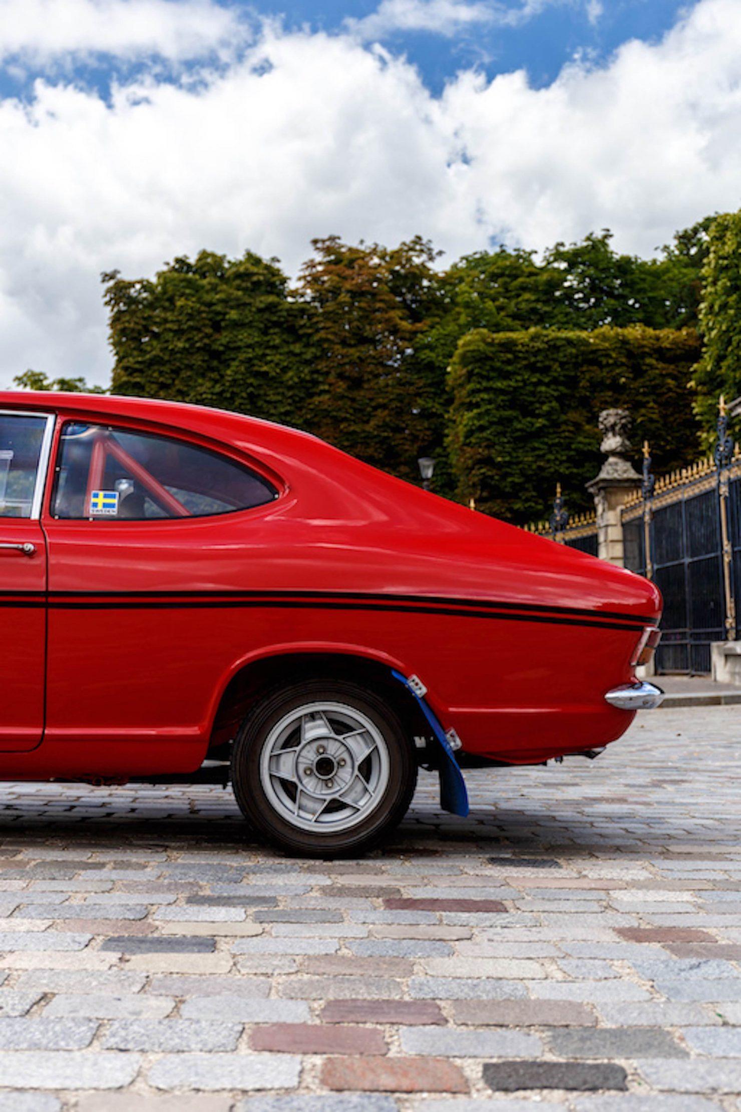 opel kadett rallye car 10 1480x2220 - 1969 Opel Rallye Kadett