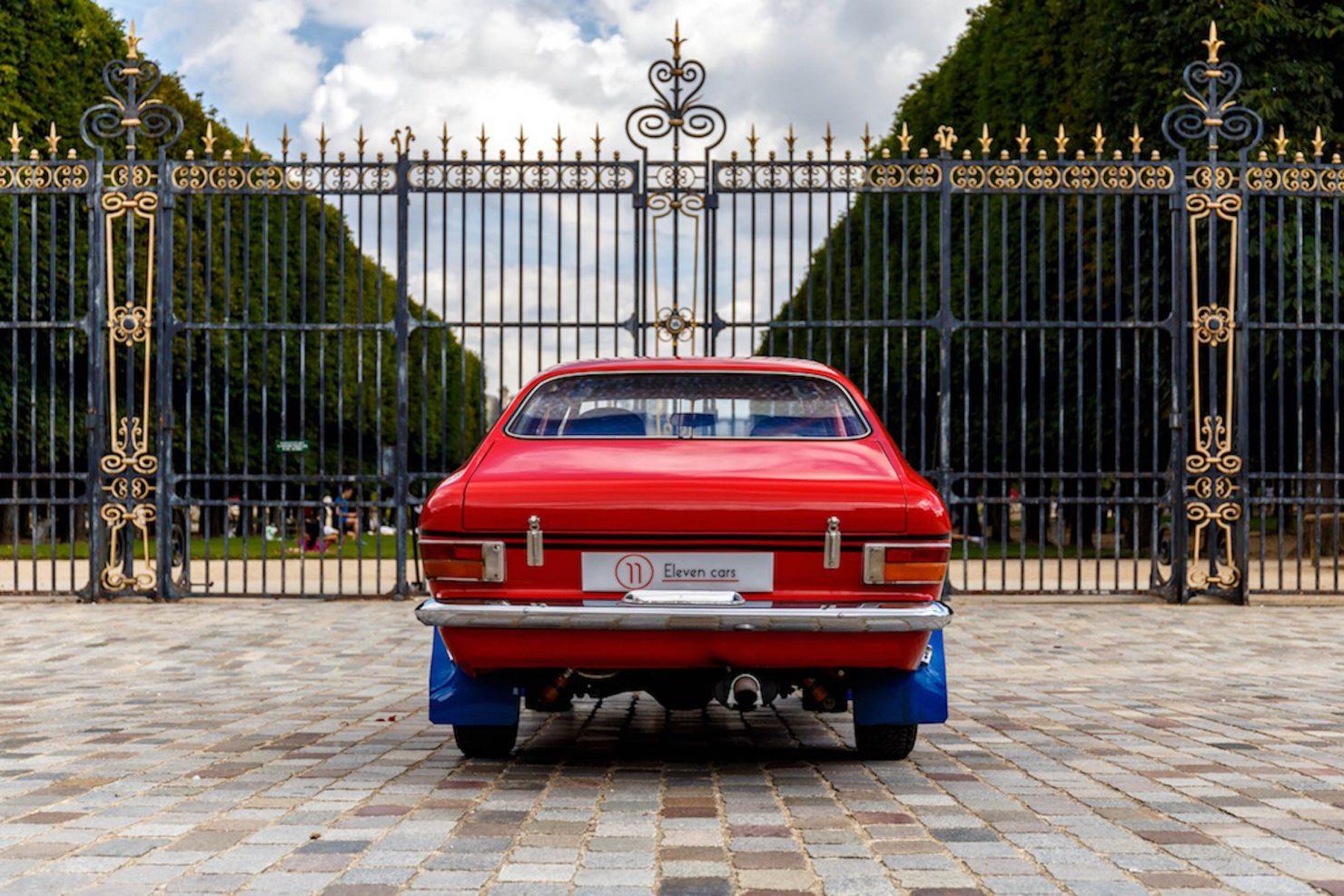 opel kadett rallye car 15 1480x987 - 1969 Opel Rallye Kadett