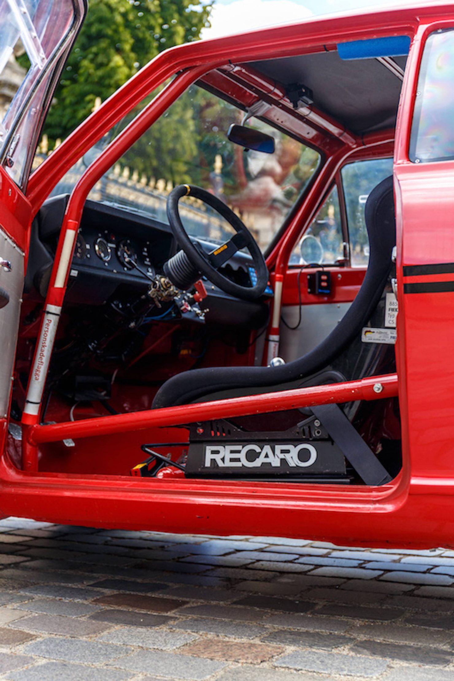opel kadett rallye car 17 1480x2220 - 1969 Opel Rallye Kadett