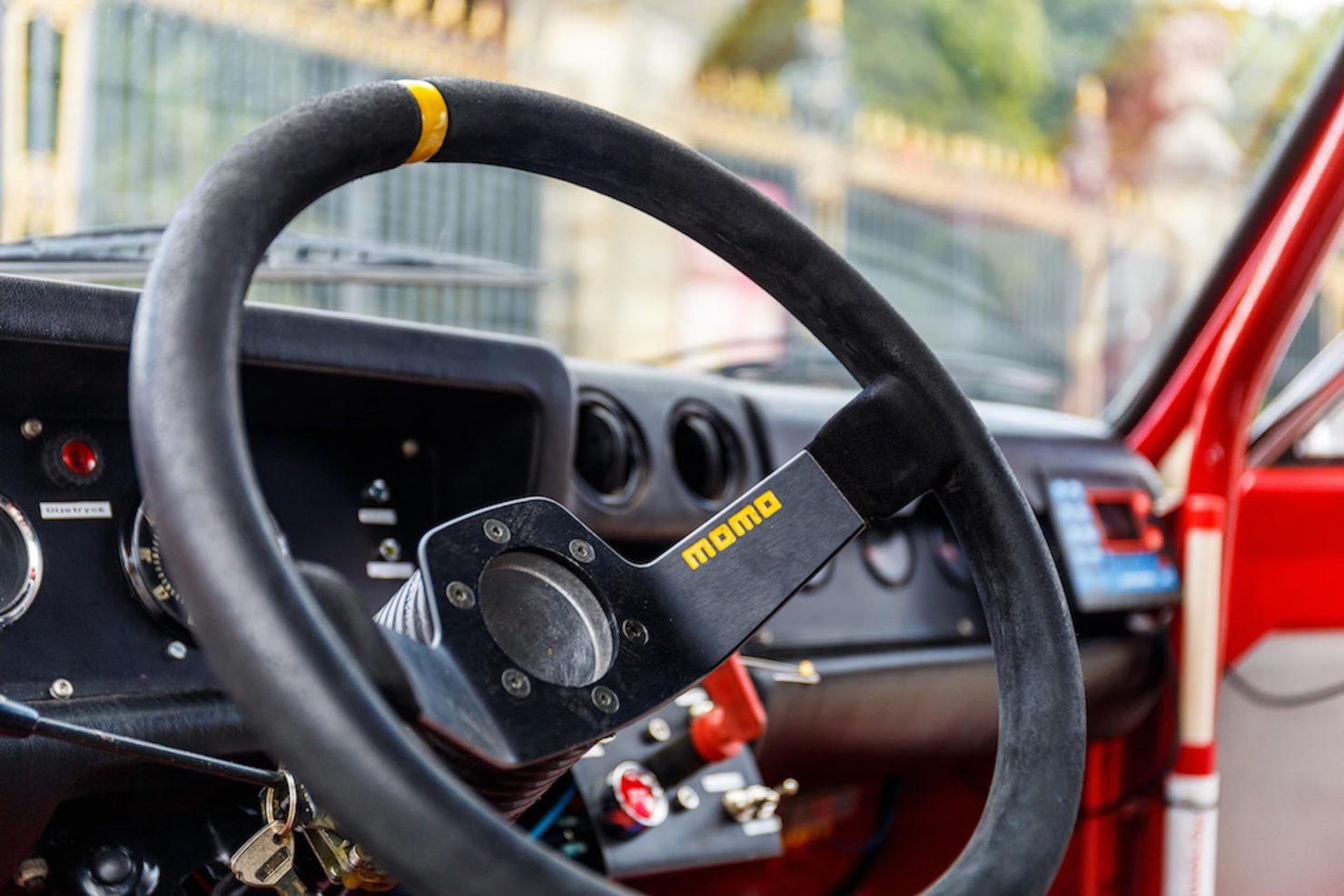 opel kadett rallye car 19 1480x987 - 1969 Opel Rallye Kadett