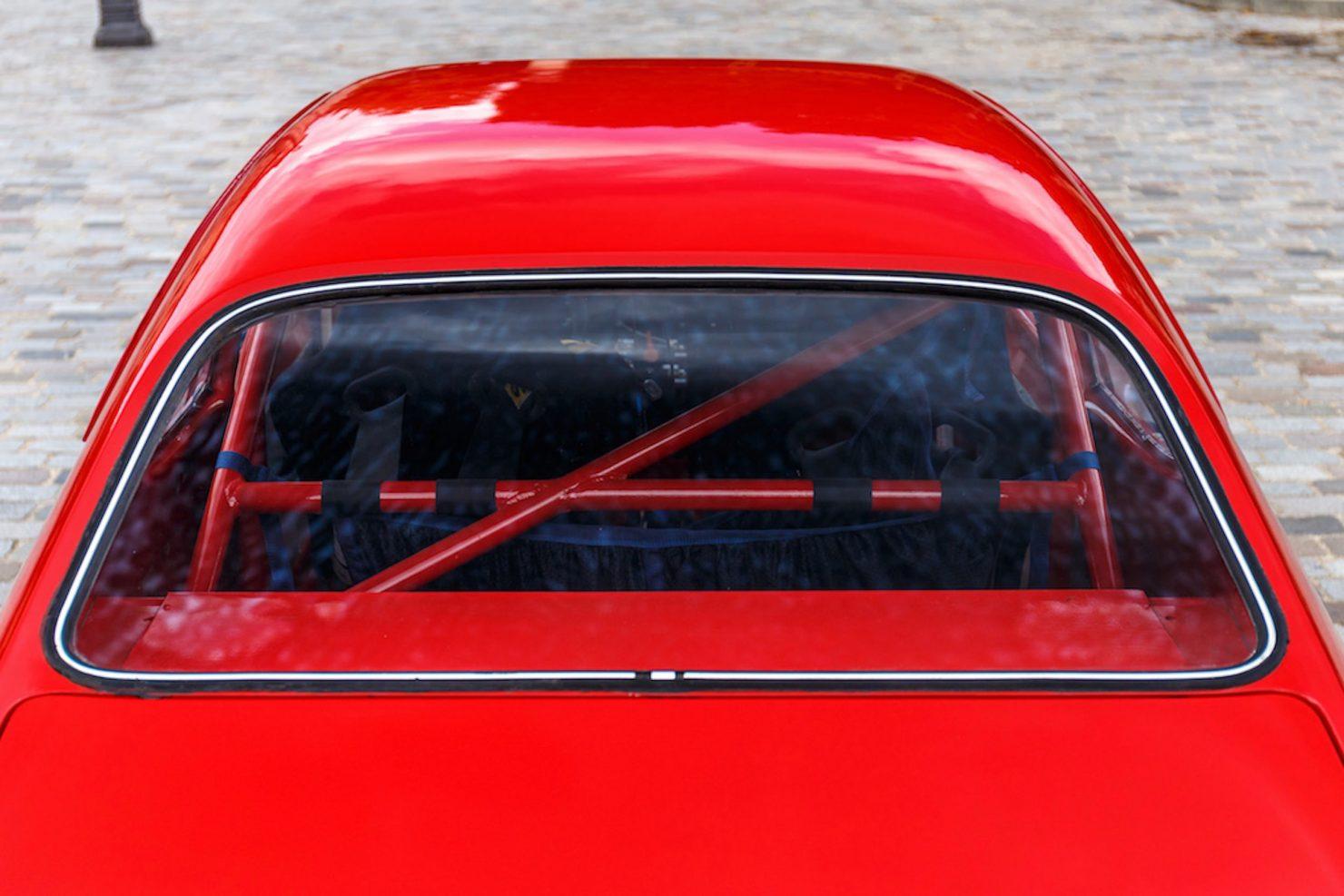 opel kadett rallye car 2 1480x987 - 1969 Opel Rallye Kadett