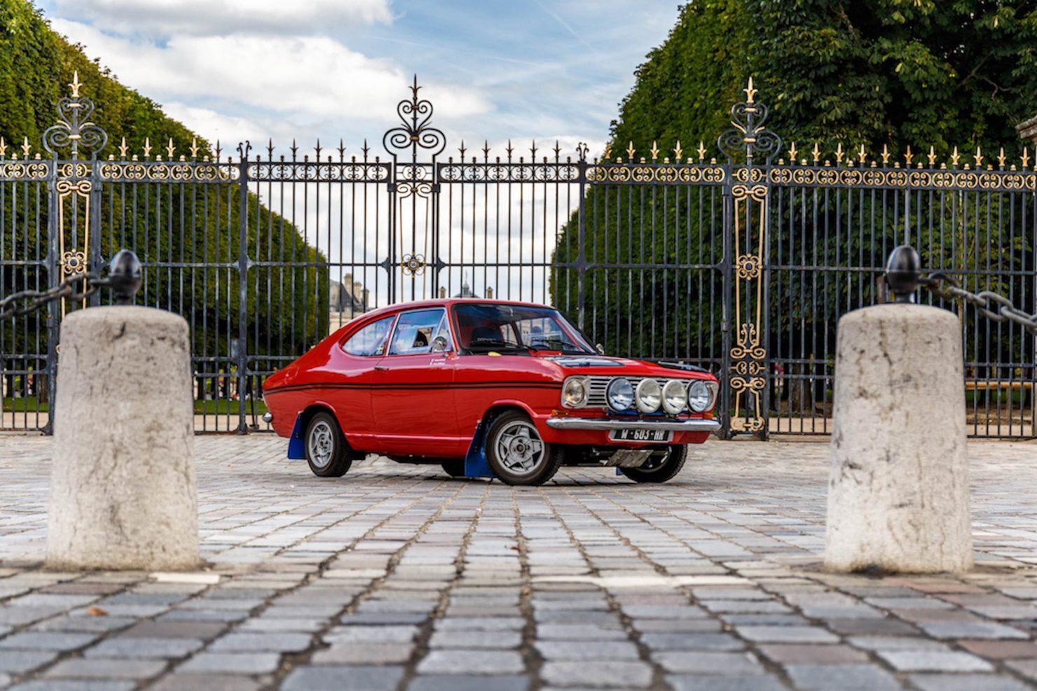 opel kadett rallye car 25 1480x987 - 1969 Opel Rallye Kadett