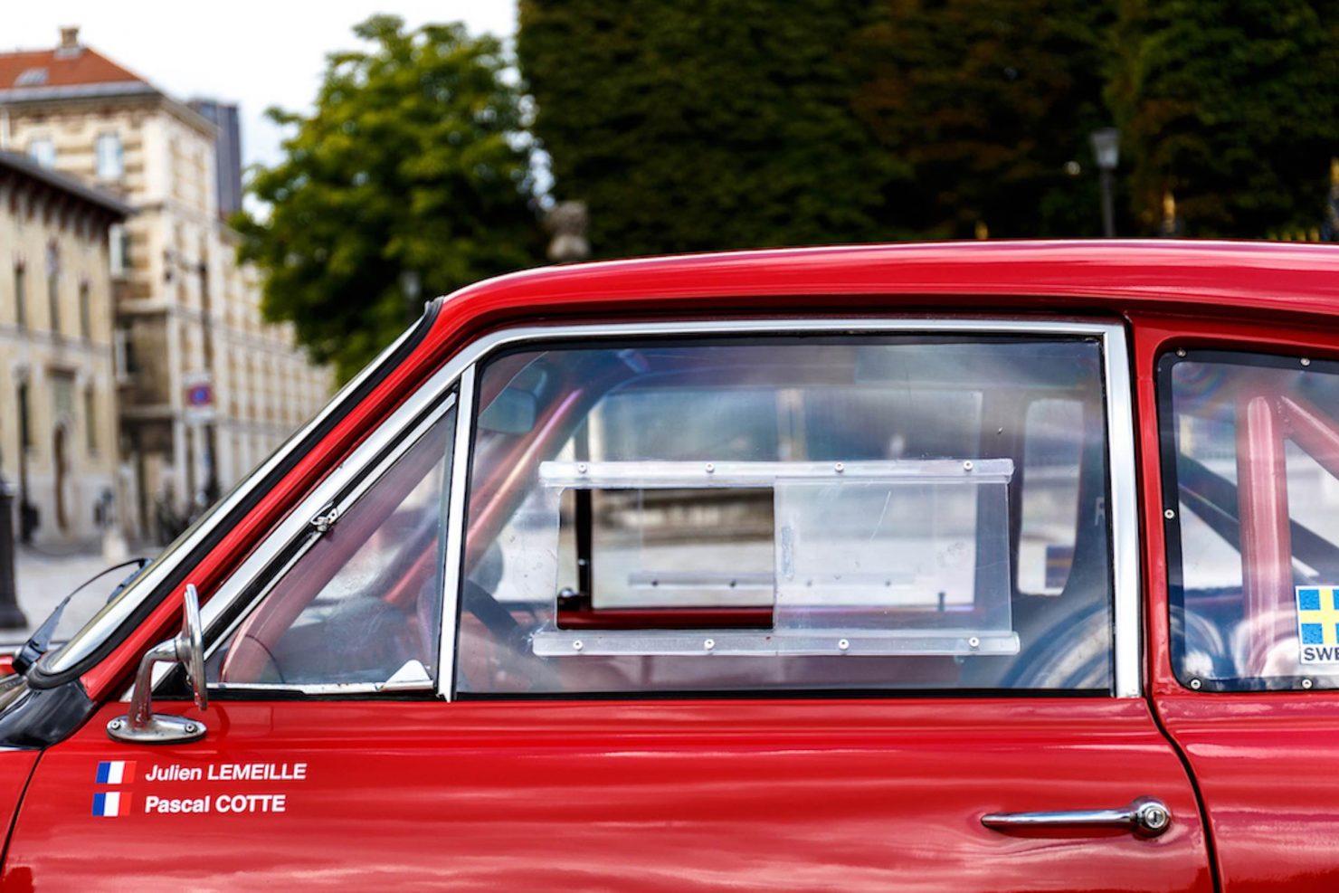 opel kadett rallye car 8 1480x987 - 1969 Opel Rallye Kadett