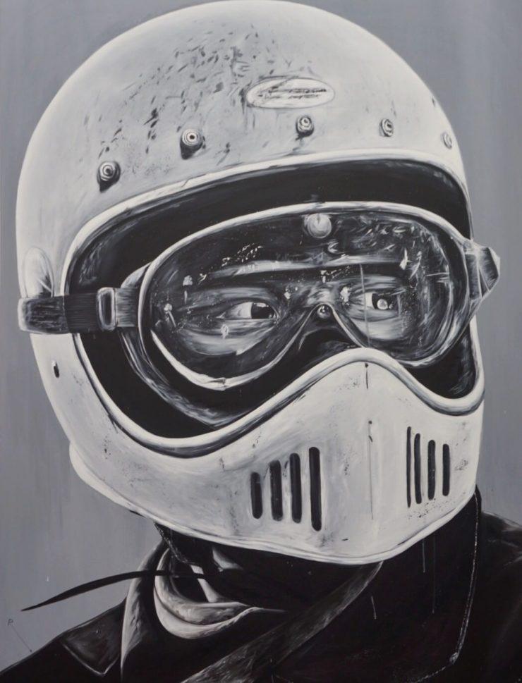 Art of Ricardo Rodriquez 4 740x969 - The Art of Ricardo Rodriquez