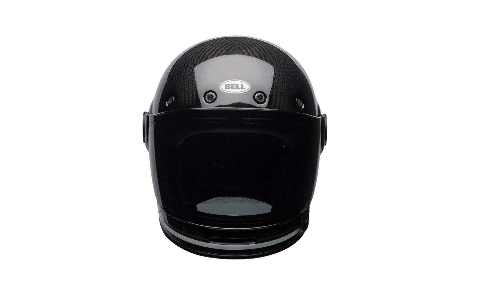 Bell Bullitt Carbon RSD Range Helmet Hero 1600x990 - Bell Bullitt Carbon RSD Range Helmet