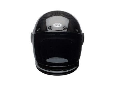 Bell Bullitt Carbon RSD Range Helmet Hero 450x330 - Bell Bullitt Carbon RSD Range Helmet