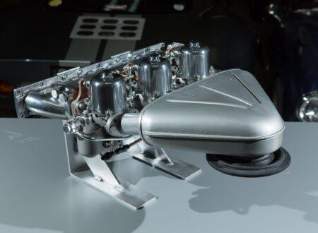 """Burlen SUi Fuel Injection Carburetor 2 450x330 - Burlen SUi Fuel Injection """"Carburettor"""""""