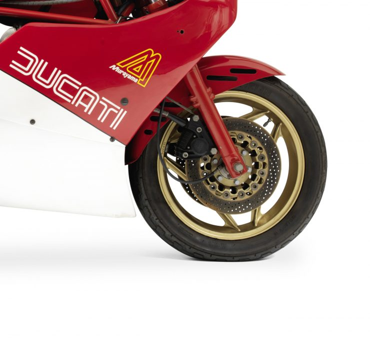 Ducati 750 F1 Motorbike copy 740x675 - 1985 Ducati 750 F1