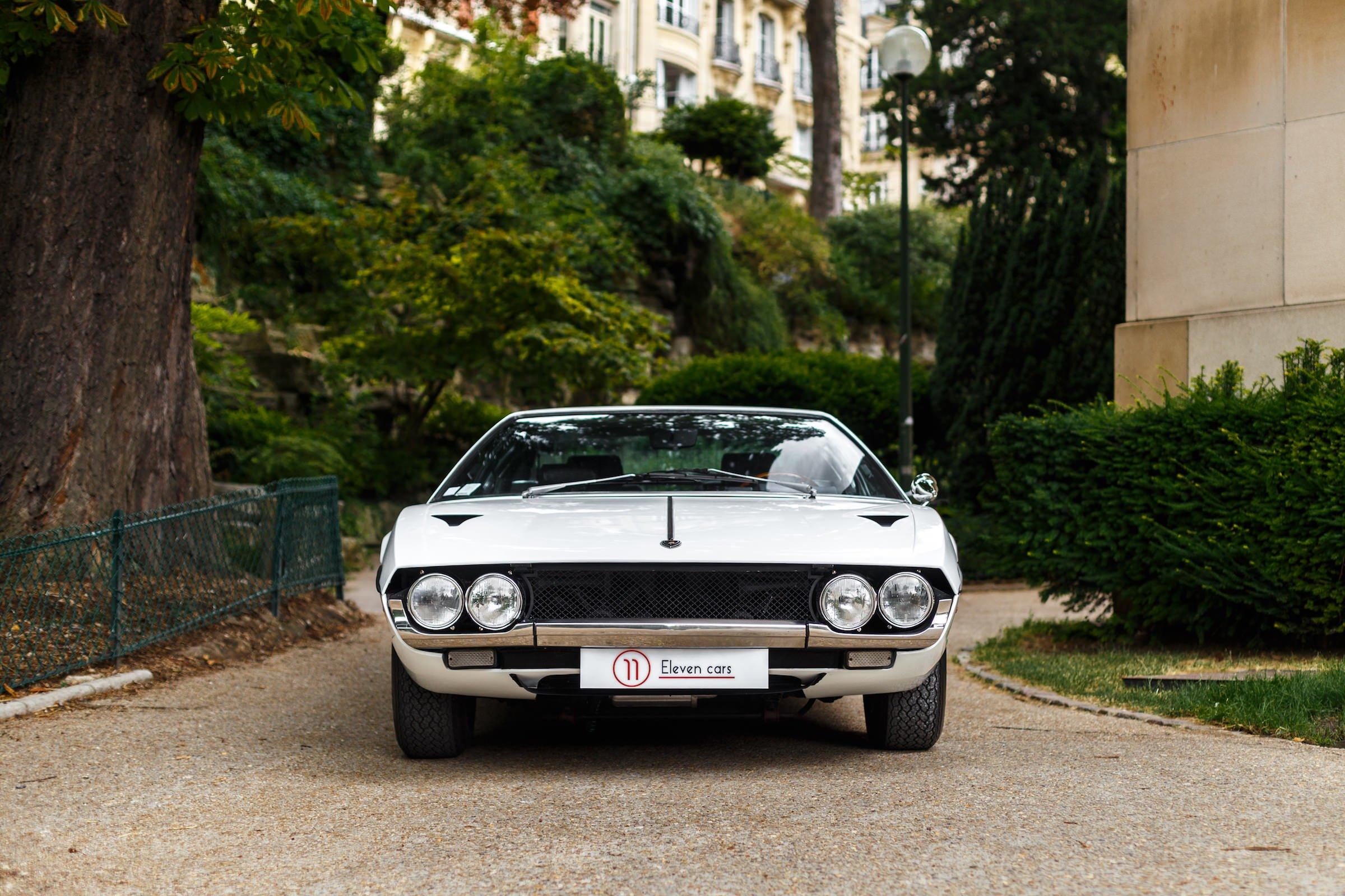 https://silodrome.com/wp-content/uploads/2017/10/Lamborghini-Espada-11.jpeg