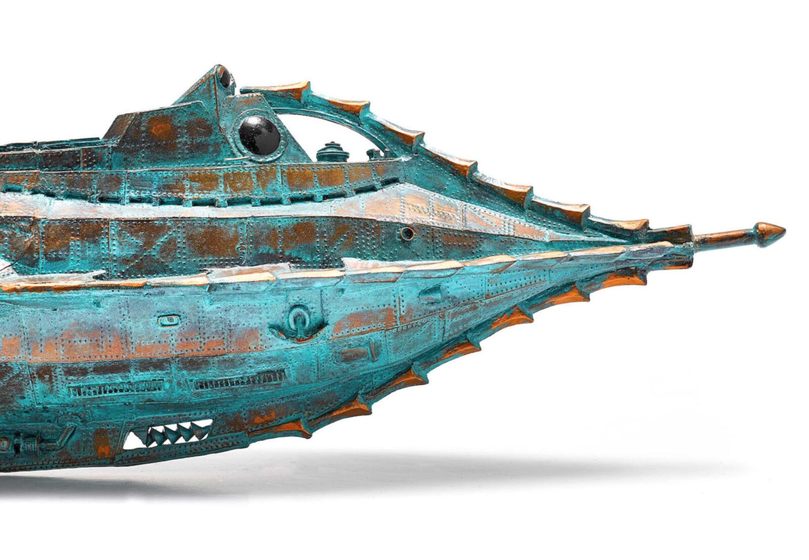 nautilus submarine 20000 leagues under the sea