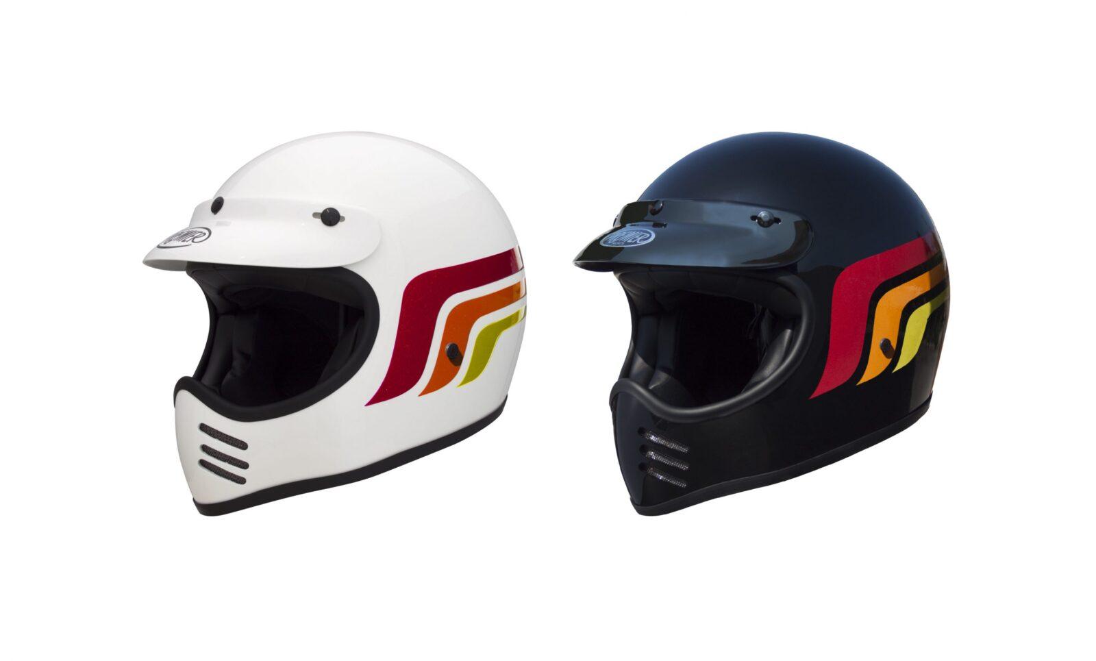 Premier MX LC 8 Helmet 2 1600x965 - Premier MX LC 8 Helmet