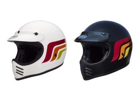 Premier MX LC 8 Helmet 2 450x330 - Premier MX LC 8 Helmet